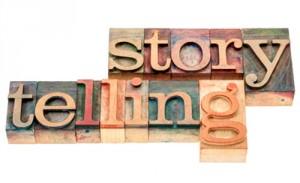 storytelling-impúlsame