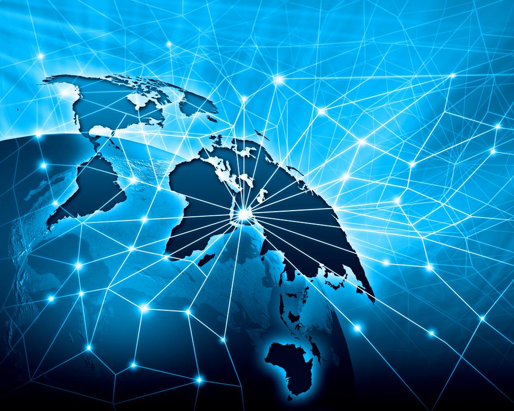 Por qué es importante el networking