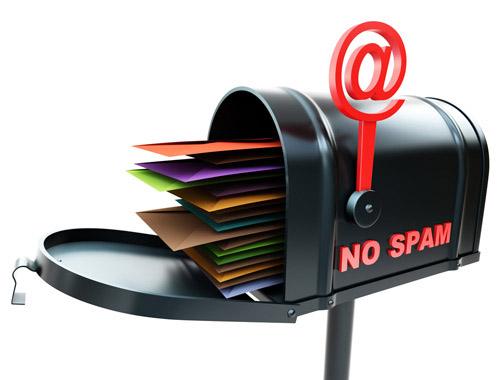 la guía definitiva para tu campaña de email marketing