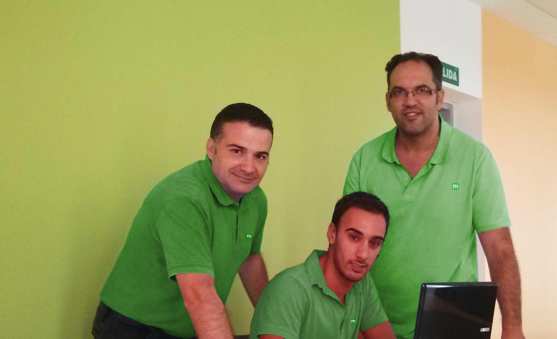 meedel_practicas_fp_en_empresas