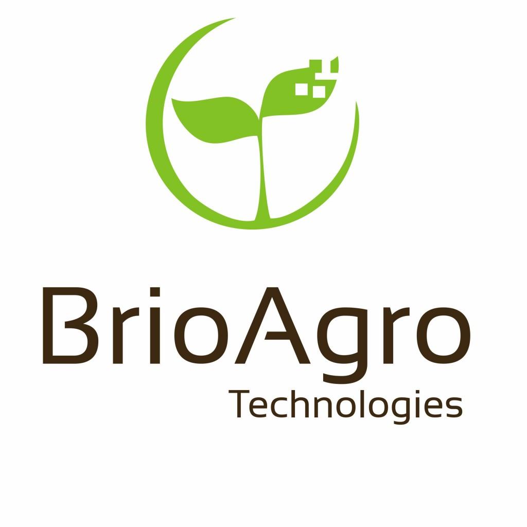 Logo Brioagro