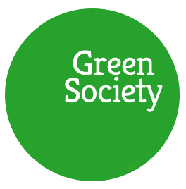 Logo_Green_Society