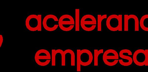 Podcast sobre aceleración de empresas del Director de Impúlsame