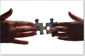 Claves de la negociación - Impúlsame