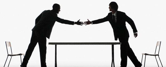 10 consejos para triunfar en un foro de inversores