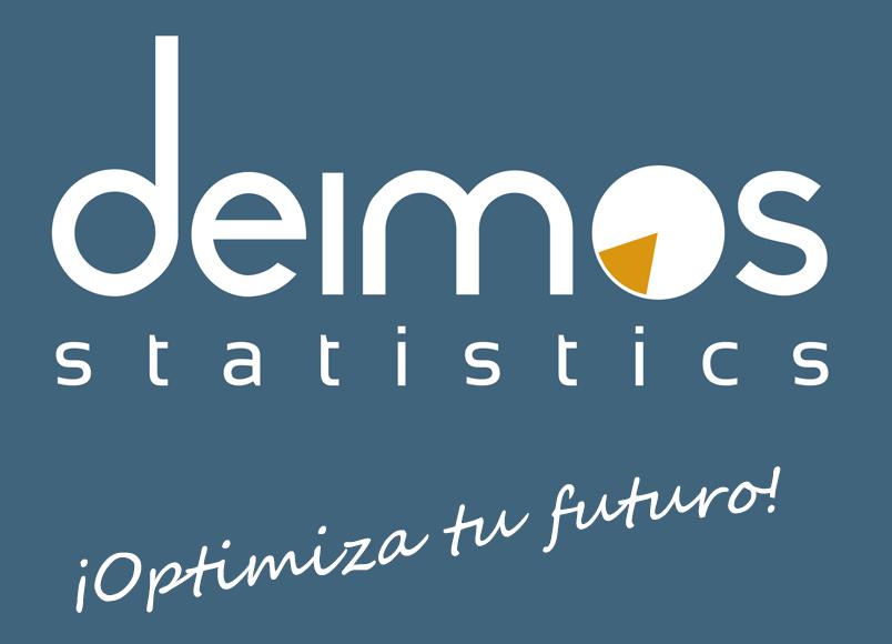 Deimos Statistics